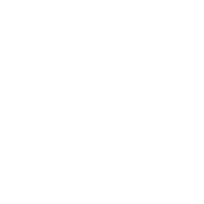 Six Stone Jars