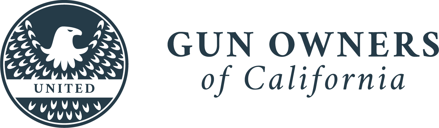 Gun Owner's of California