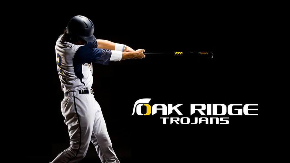 orhs-baseball-011