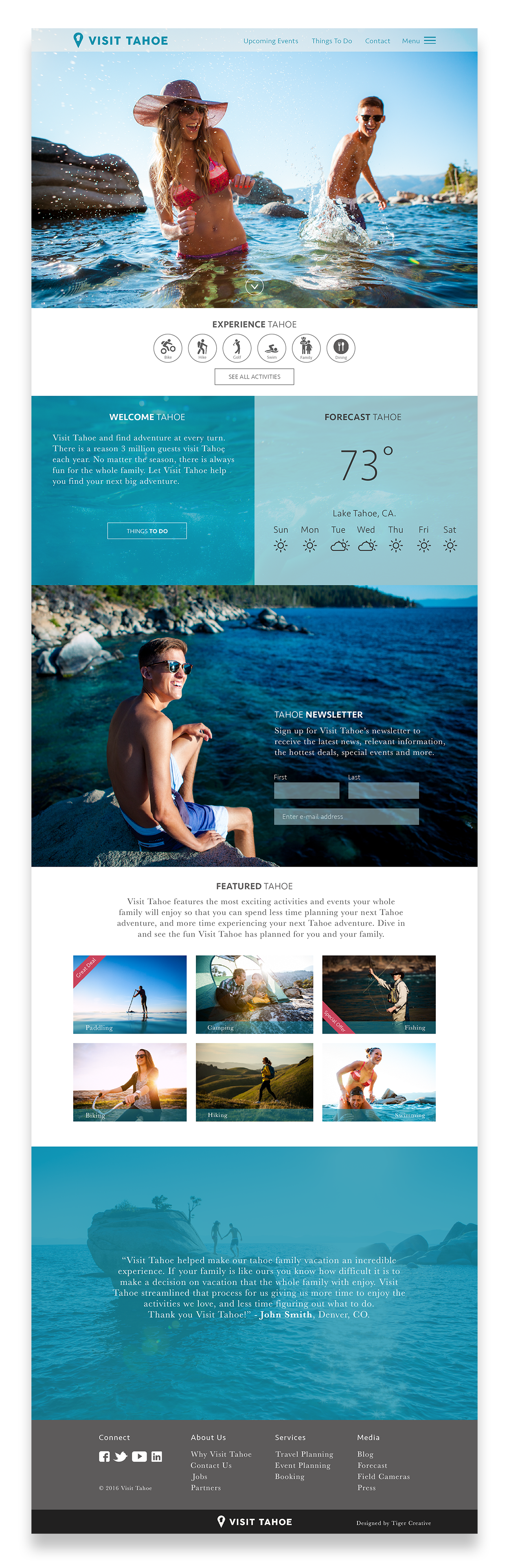 traveltahoe_mockup