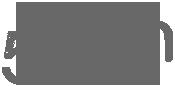 58Ten_Logo.bw_
