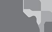 Cru-Logo-®_grayscale