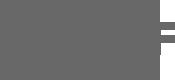 KEF-Logo_black-1
