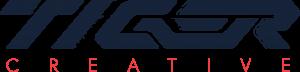 Tiger_Logo_blue
