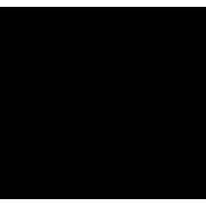 lego female