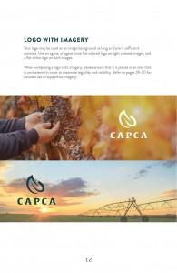 Guidelines_CAPCA14