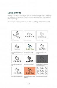 Guidelines_CAPCA15