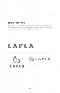 Guidelines_CAPCA17