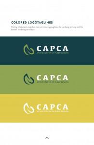 Guidelines_CAPCA27