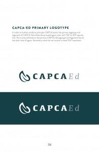 Guidelines_CAPCA38