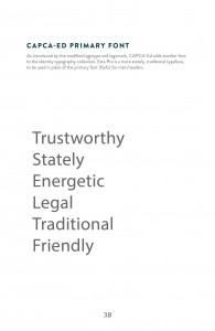 Guidelines_CAPCA40