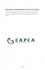 Guidelines_CAPCA44