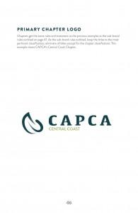 Guidelines_CAPCA48