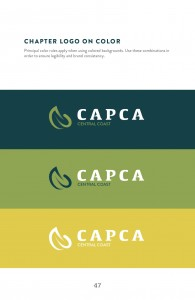 Guidelines_CAPCA49
