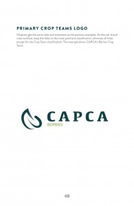 Guidelines_CAPCA50