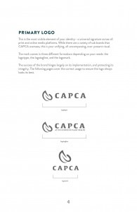 Guidelines_CAPCA6