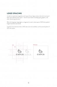 Guidelines_CAPCA7