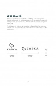 Guidelines_CAPCA9