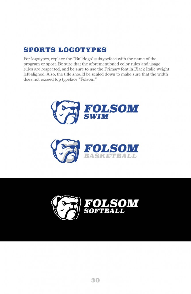 Guidelines_Folsom32