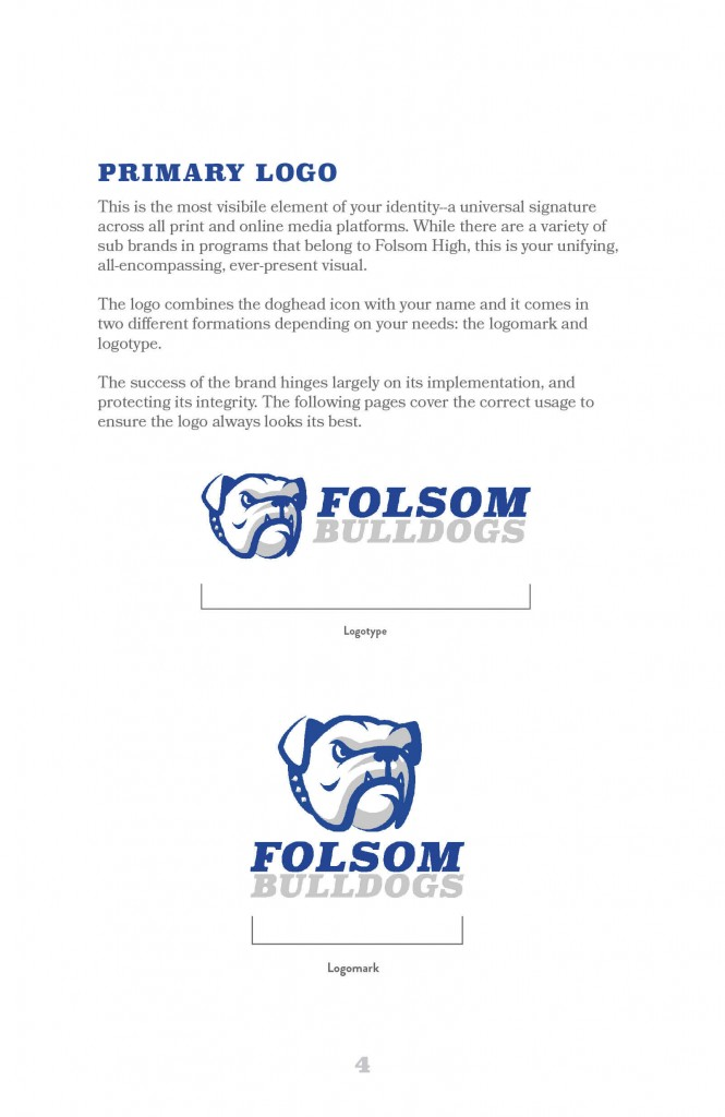 Guidelines_Folsom6