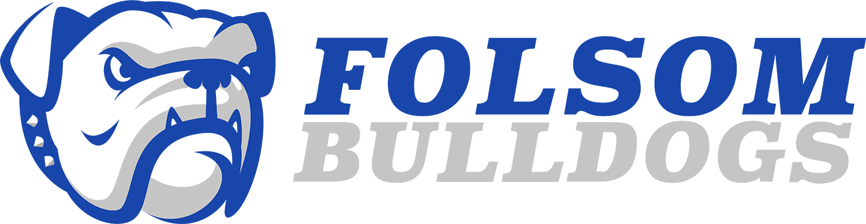 Logotype_blue+gray
